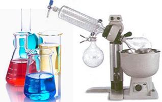 Lab Apparatus PNG-PlusPNG.com