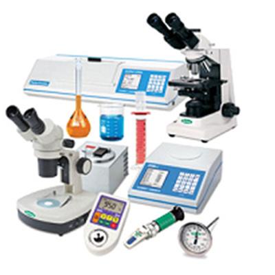 Lab Apparatus PNG - 169719