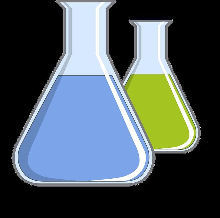 Lab Apparatus PNG - 169723