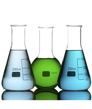 Lab Tools Transparent Images