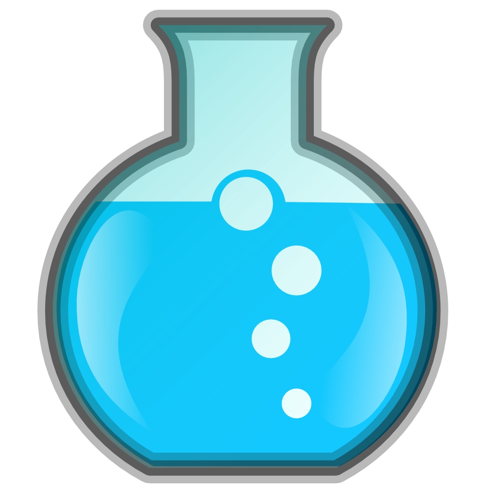 Lab Apparatus PNG - 169725