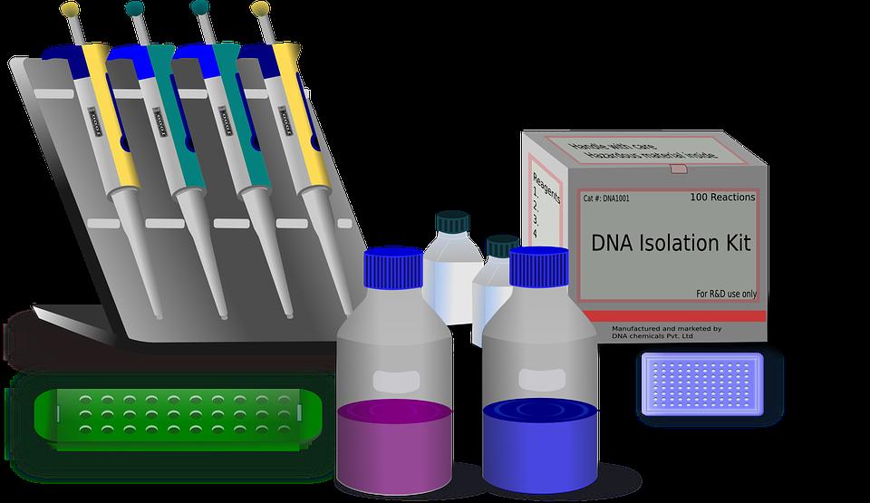Lab Apparatus PNG - 169717