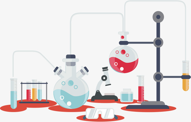 Lab Apparatus PNG - 169715
