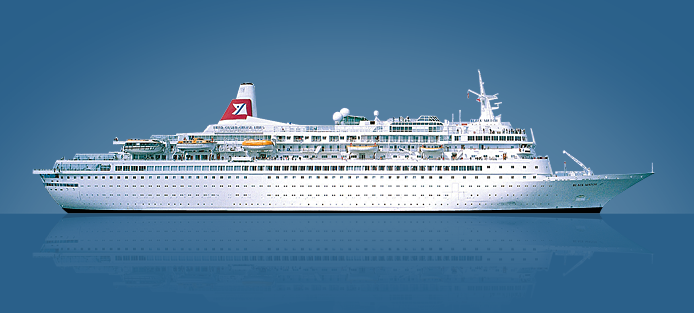 lack-Watch-Cruise-Ship Cruise Ship Png - Cruise Ship PNG