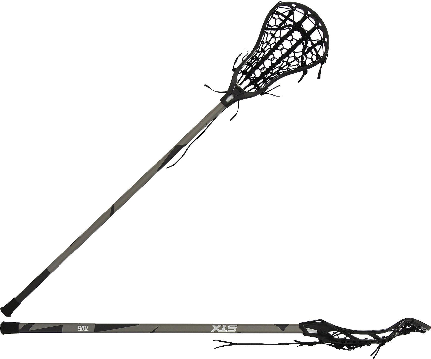Lacrosse Stick Png Hd Transparent Lacrosse Stick Hd Png
