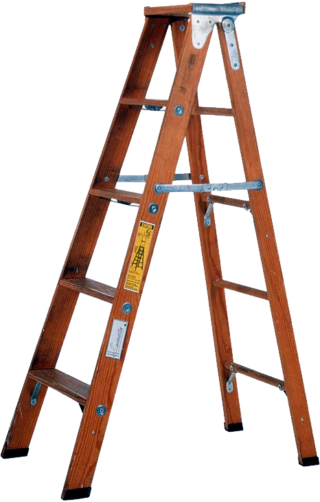 Ladder HD PNG