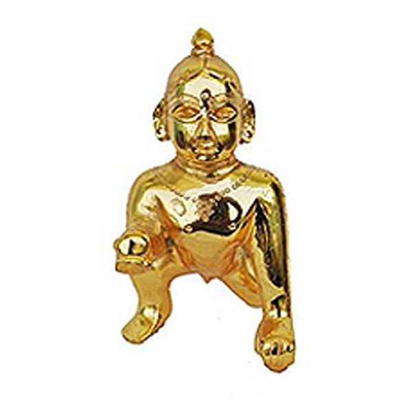 Laddu Gopal PNG - 50941