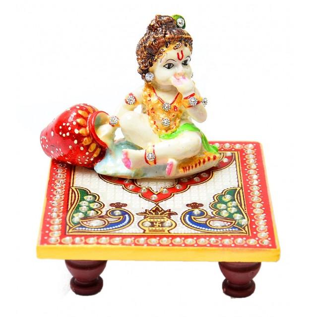 Laddu Gopal PNG - 50950