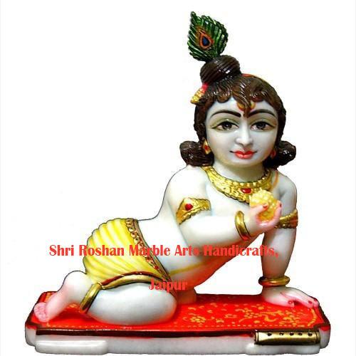 Laddu Gopal PNG - 50944