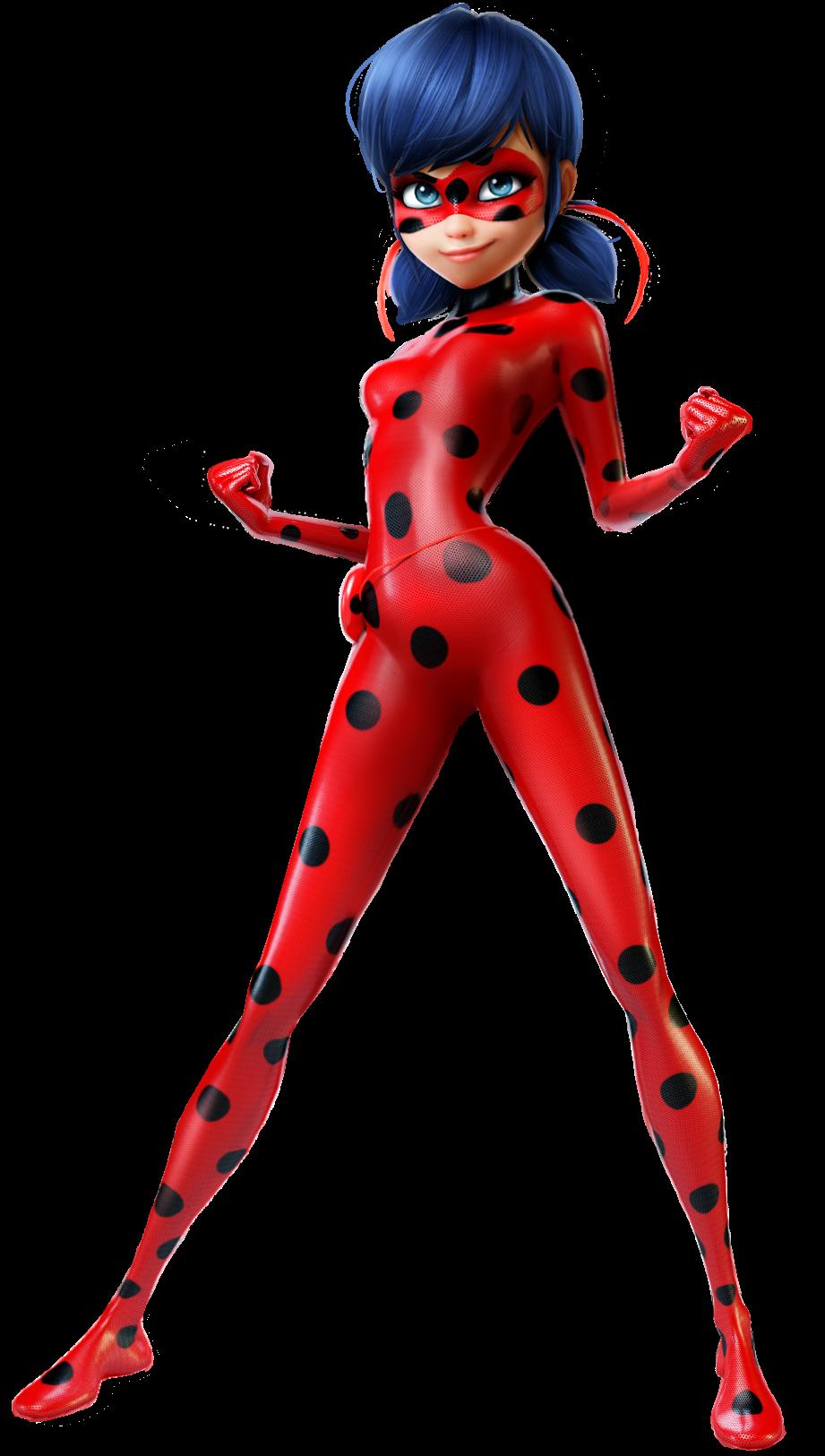 Ladybug Render.png - Ladybug HD PNG