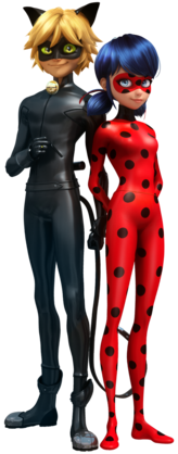 Ladybug PNG - 27316