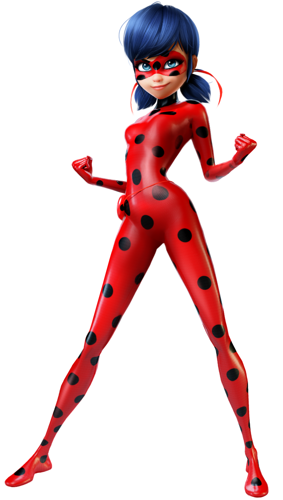 Image - Ladybug.png | Advenutres Of PowerPuff Girls Z Wiki | FANDOM powered  by Wikia - Ladybug PNG