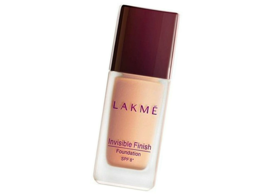 lakme (1) - Makeup Kit Products PNG