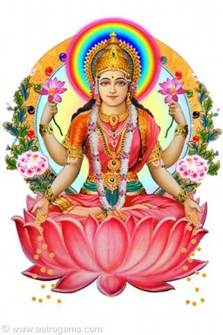Lakshmi - Lakshmi PNG