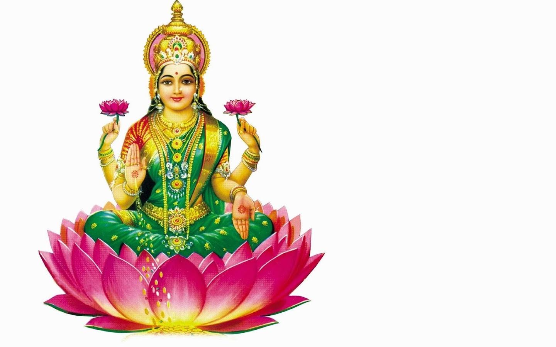 Laxmi Maa Aarti Chalisa Stotra- screenshot - Lakshmi HD PNG
