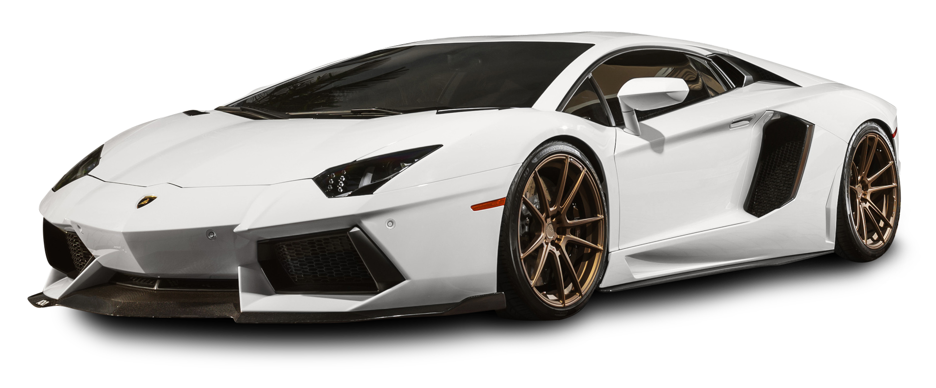 Lamborghini Hd Png Transparent Lamborghini Hd Png Images Pluspng