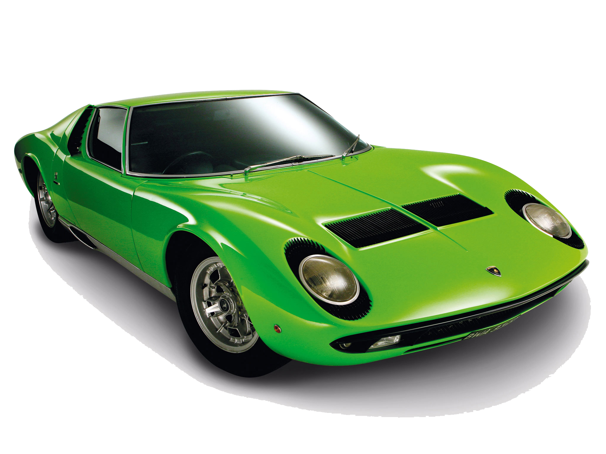 Lamborghini Png Hd PNG Image - Lamborghini HD PNG