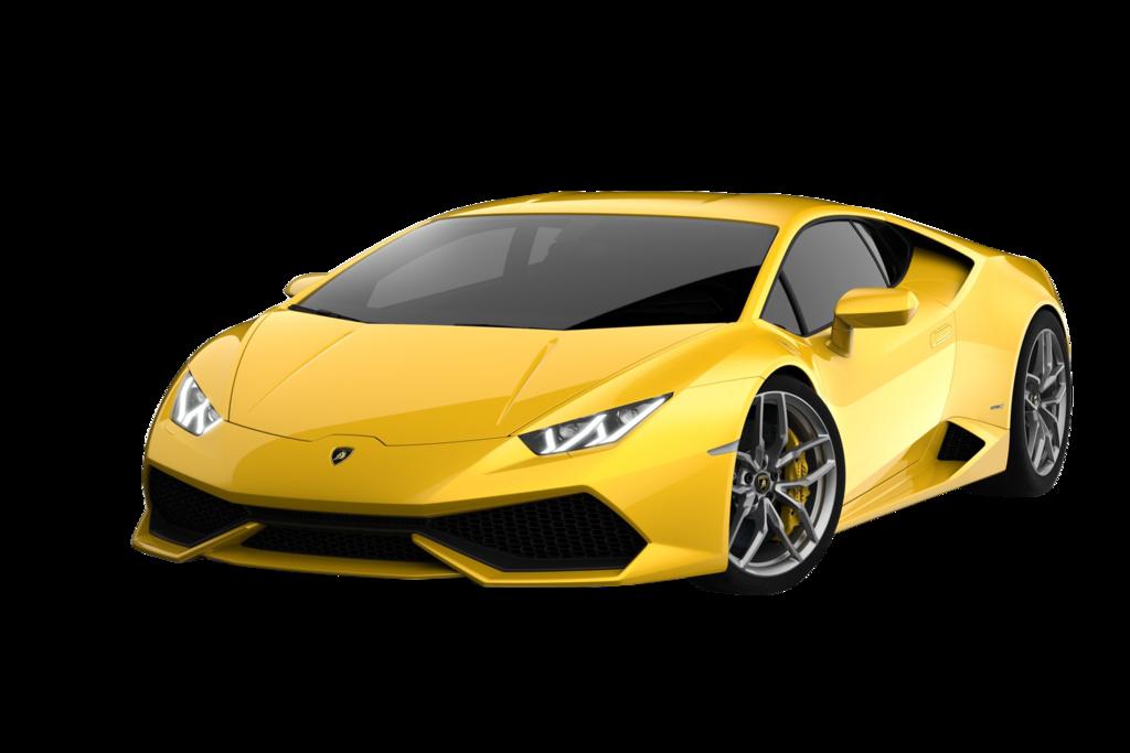 Lamborghini HD PNG - 91924