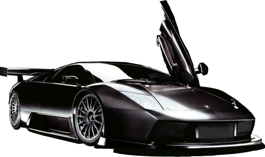 Lamborghini Png Picture PNG Image - Lamborghini HD PNG