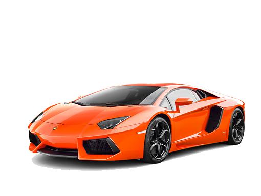 Lamborghini HD PNG - 91934