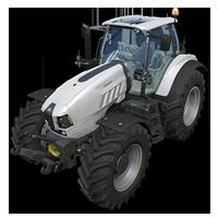 Farming Simulator PNG - 2450