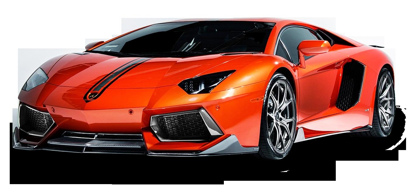 Aventador PNG HD - Lamborghini PNG