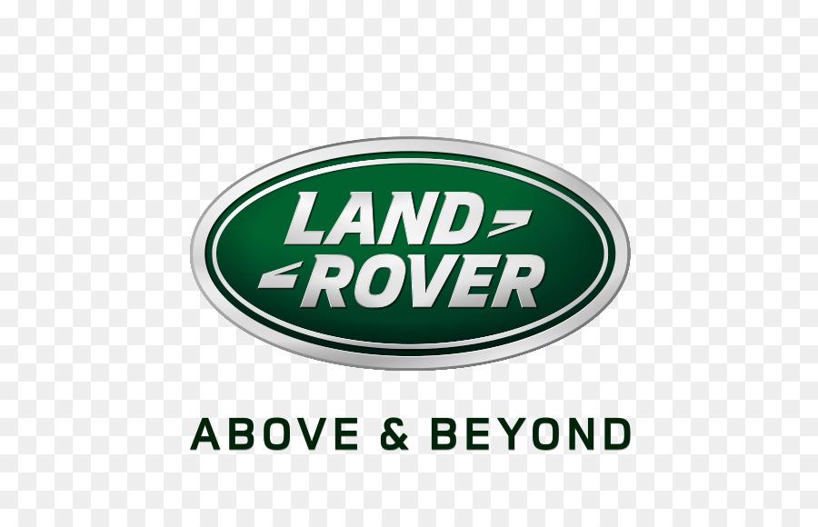 Cars Logo Png Download - 782*564 - Free Transparent Land Rover Png Pluspng.com  - Land Rover Logo PNG