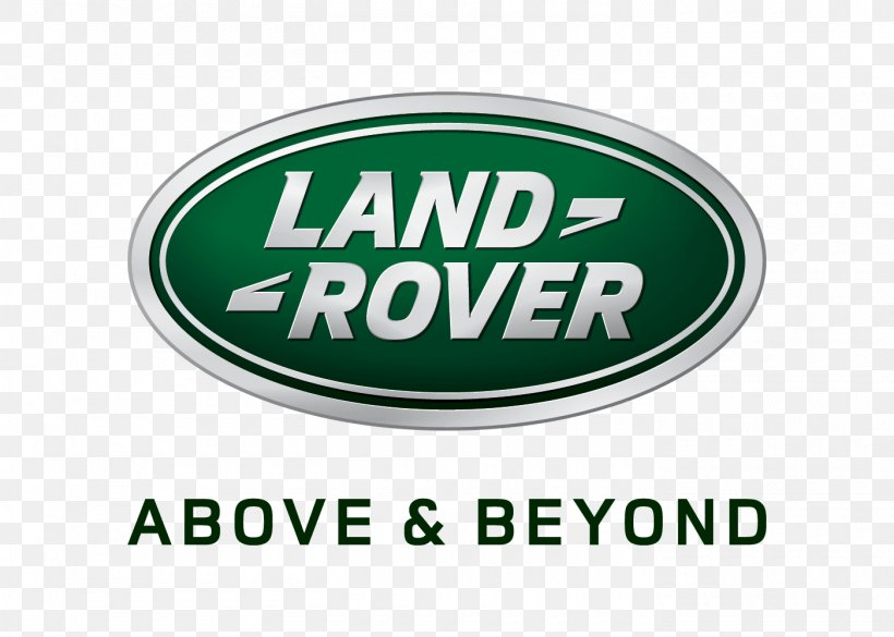 Land Rover Logo Car Brand Business, Png, 1400x1000px, Land Rover Pluspng.com  - Land Rover Logo PNG