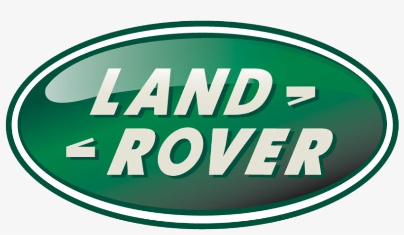Land Rover Logo Hd Png - Land Rover Transparent Png - 1920x1080 Pluspng.com  - Land Rover Logo PNG