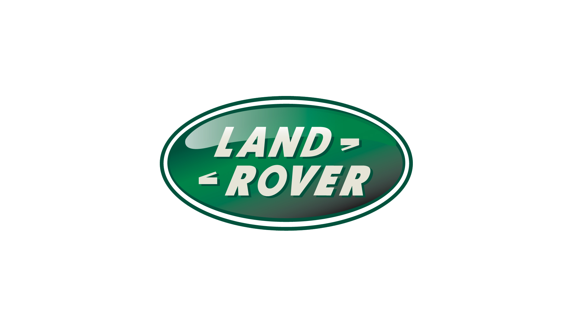 Land Rover Logo Hd Png - Land