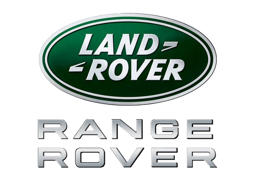 Land Rover Logo Png File | Png Mart - Land Rover Logo PNG