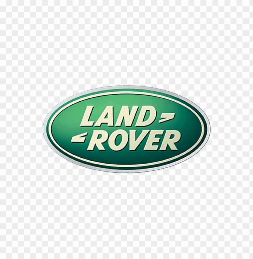 Land Rover Logo Png - Free Png Images | Toppng - Land Rover Logo PNG
