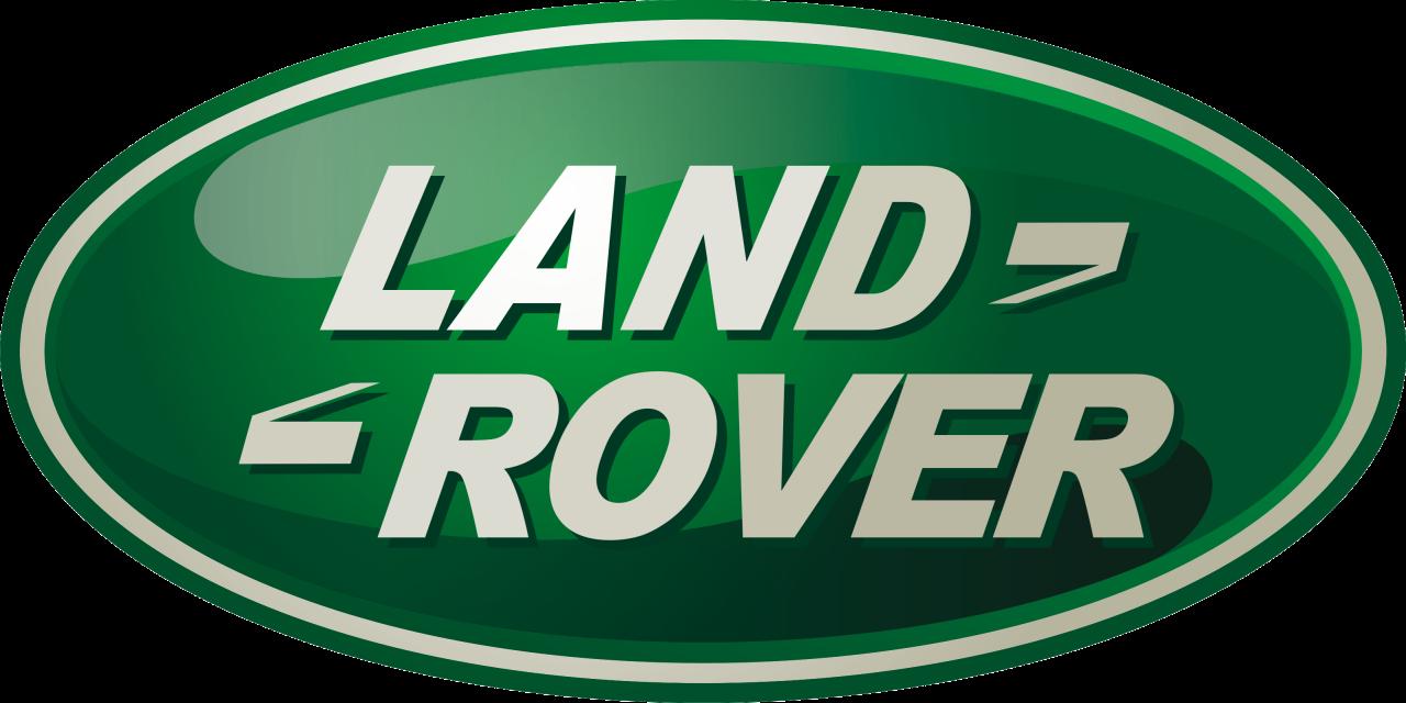 Land Rover Logo Png Image | Land Rover Car, Land Rover, Range Rover - Land Rover Logo PNG