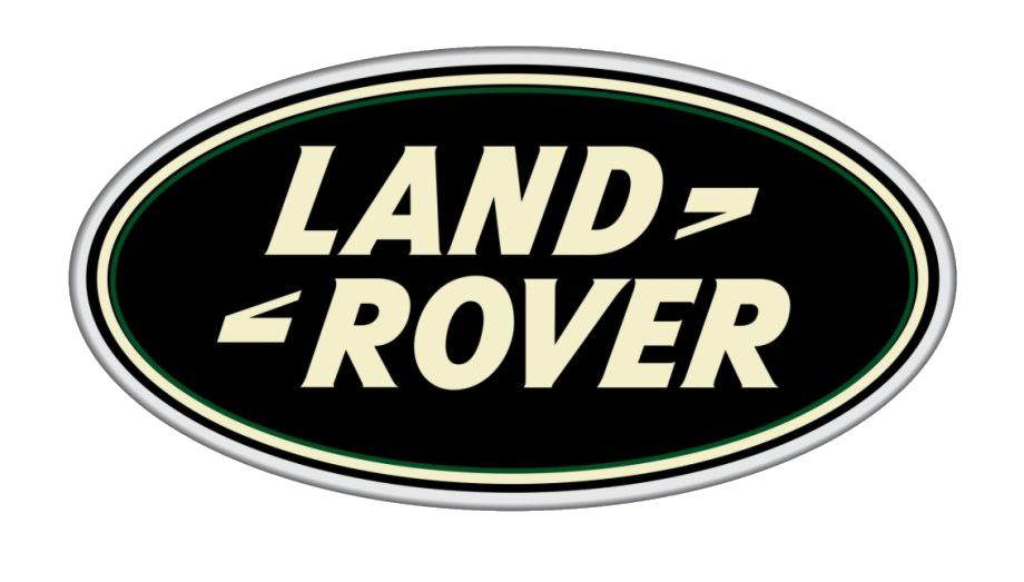 Land Rover Logo Png Image | Png Mart - Land Rover Logo PNG