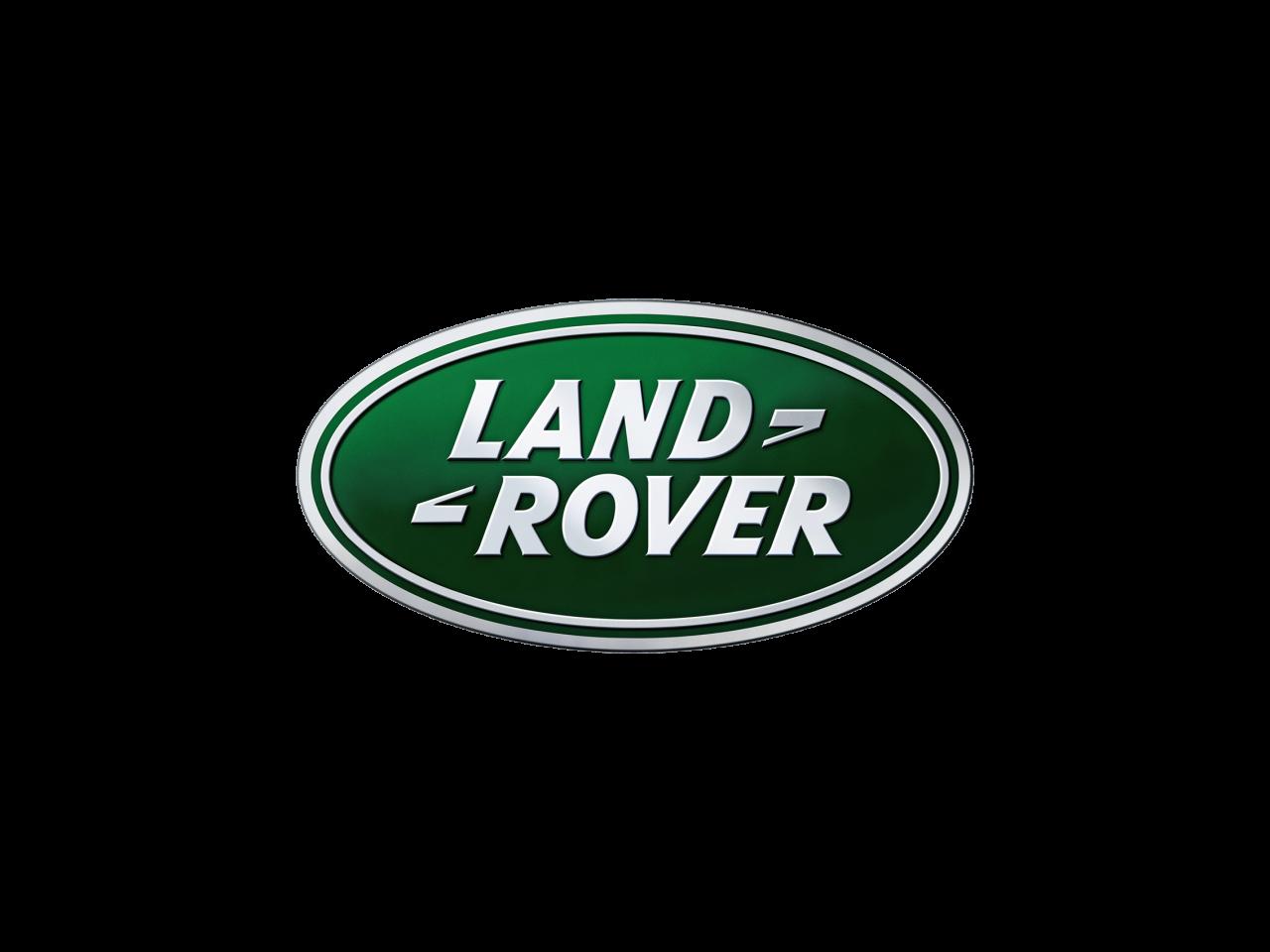 Land Rover Logo Png Image - Purepng | Free Transparent Cc0 Png Pluspng.com  - Land Rover Logo PNG