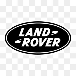 Land Rover Logo Png - Land Rover Logo. - Cleanpng / Kisspng - Land Rover Logo PNG