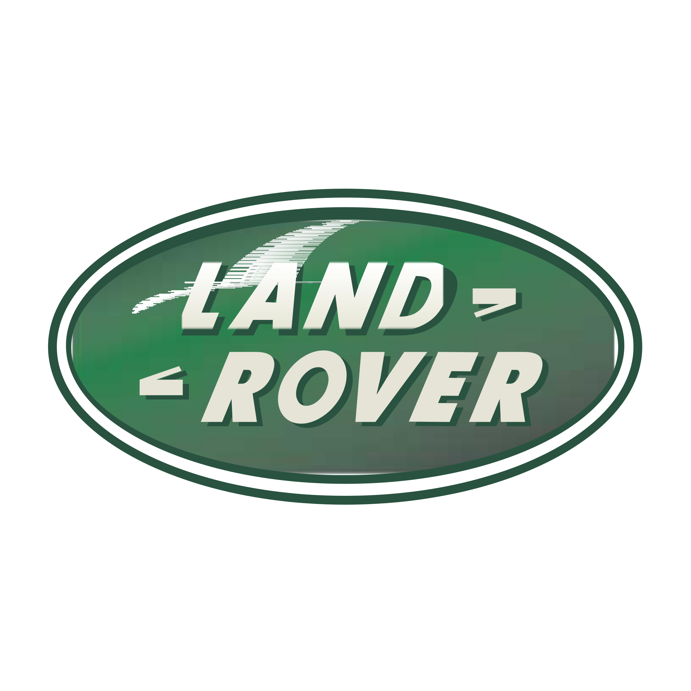 Land Rover Logo Png Transpare