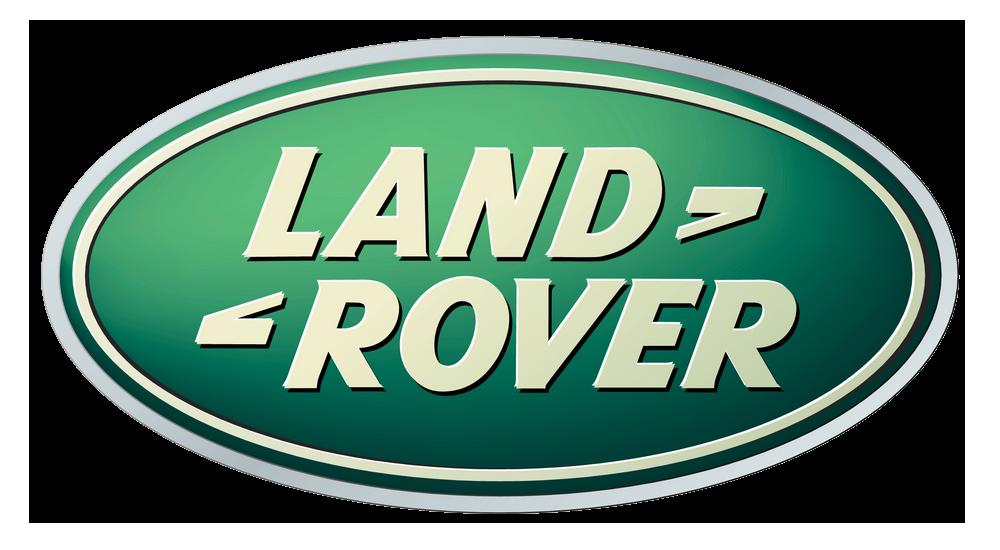 Land Rover – Logos Download - Land Rover Logo PNG