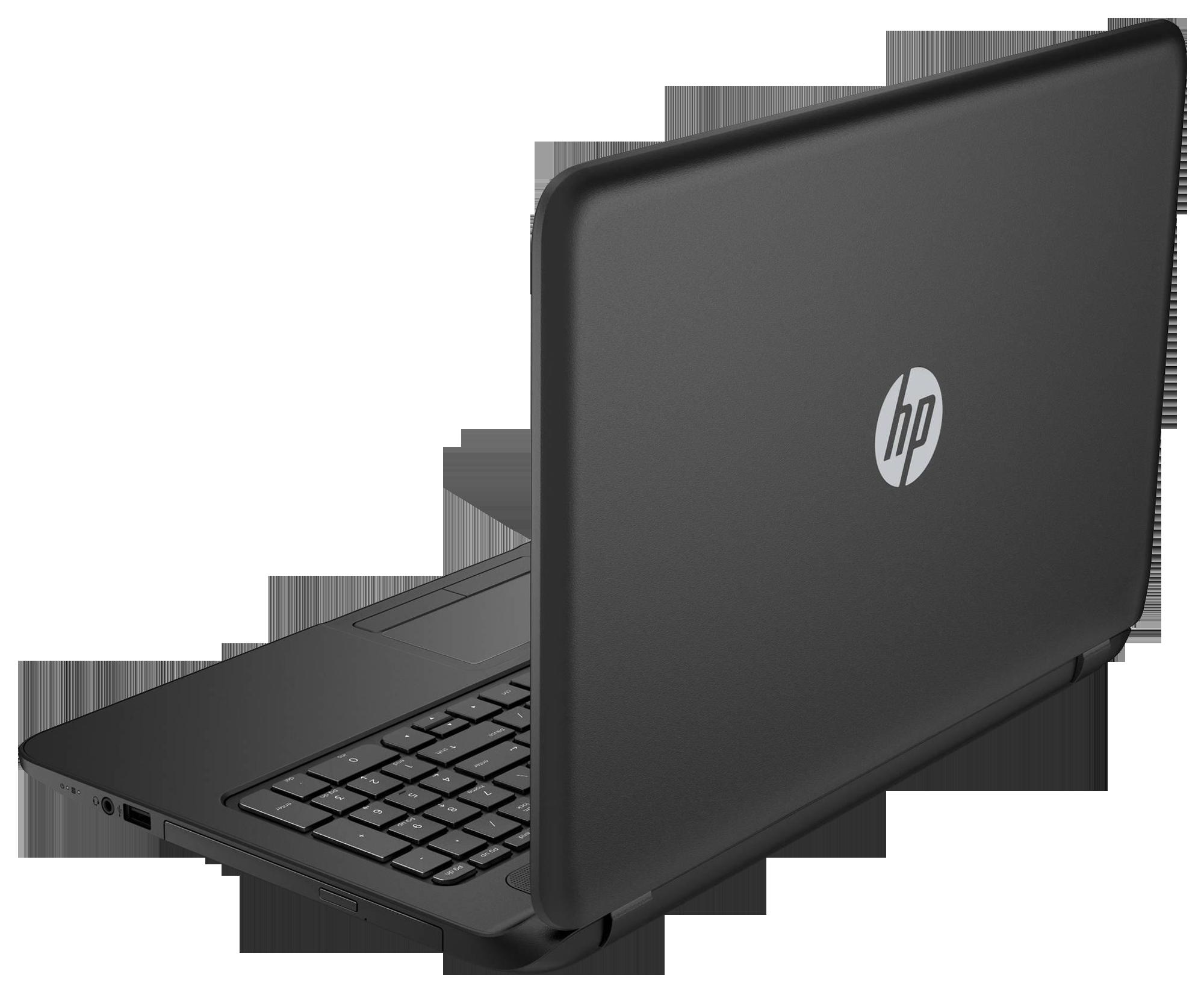 Laptop PNG HD - 143667