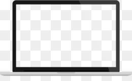 Laptop PNG HD - 143676