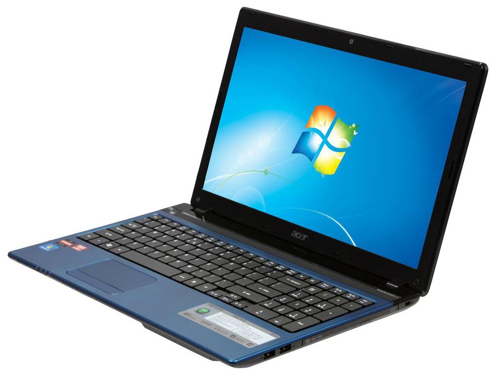 Laptop PNG HD - 143674