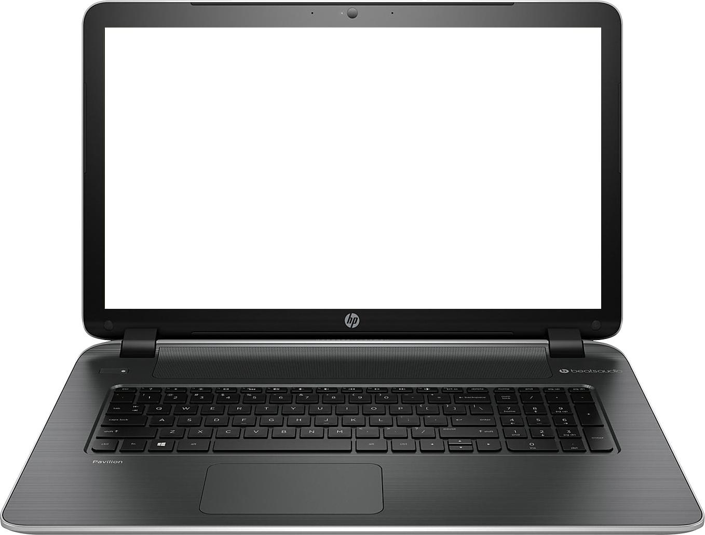 Laptop PNG HD - 143661