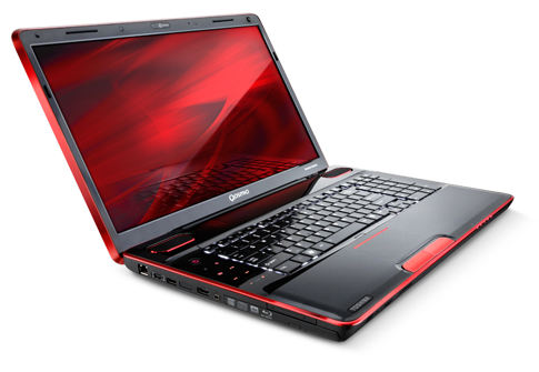 Laptop PNG HD - 143664