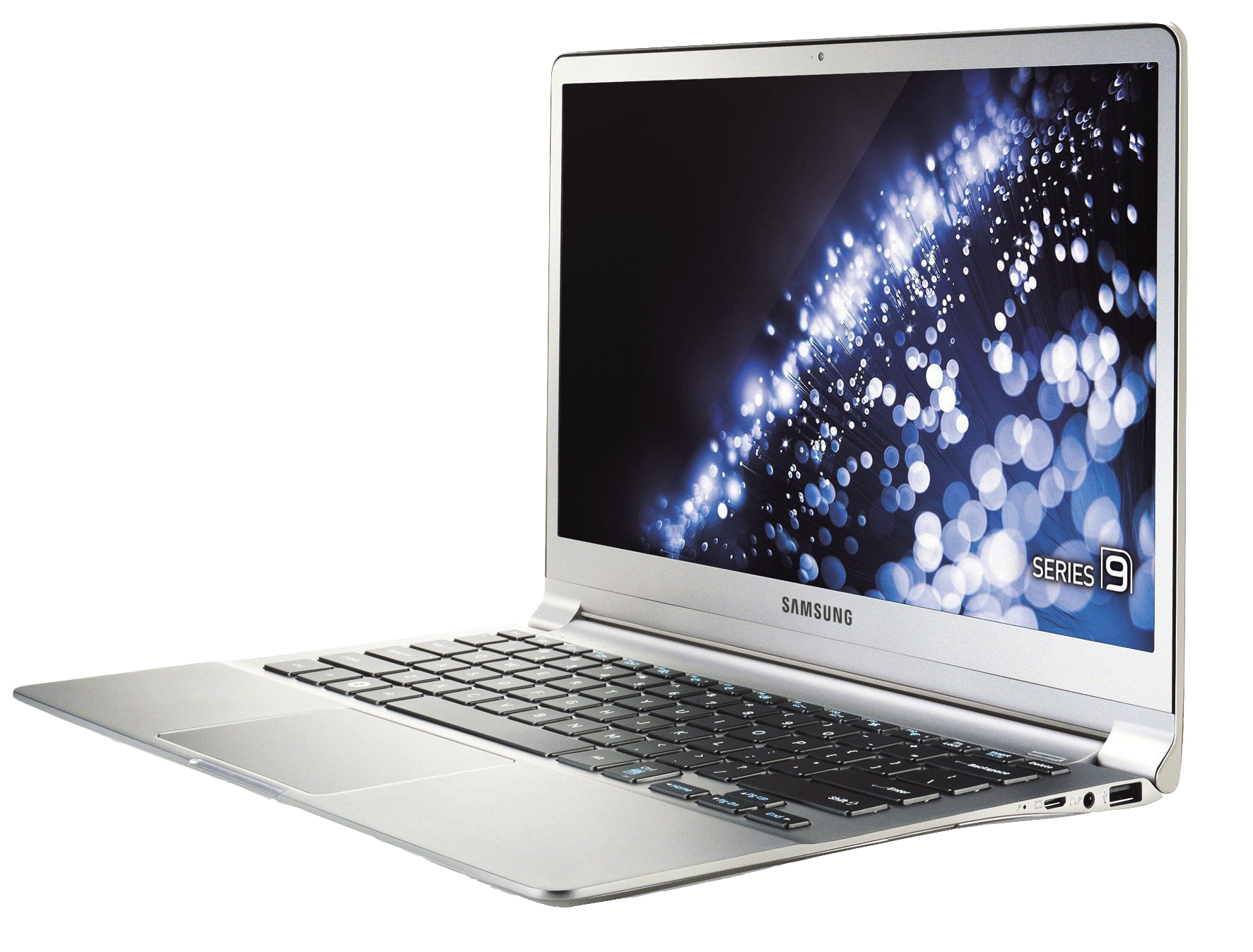 Laptop notebook PNG image - Laptop PNG