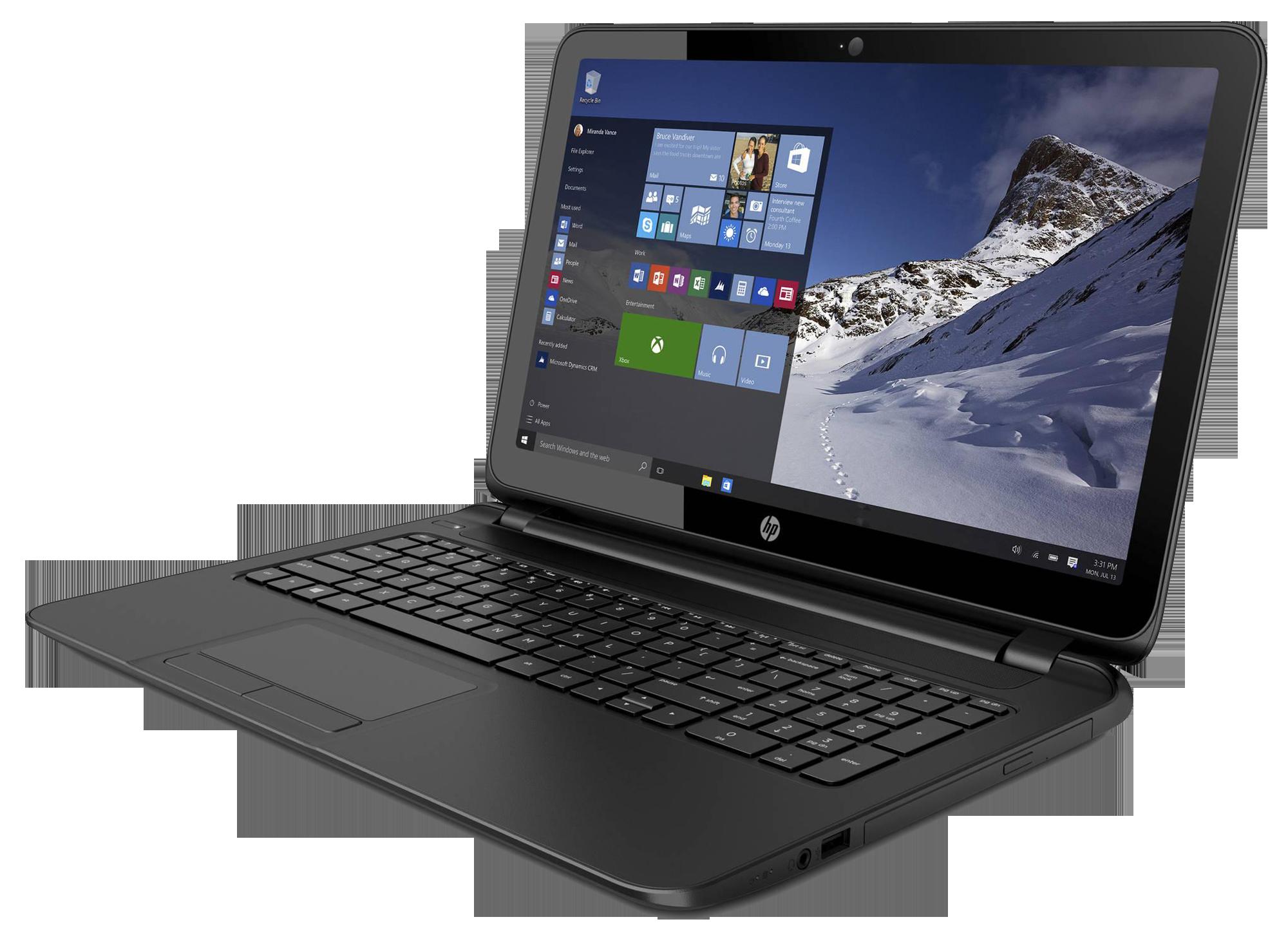Laptop PNG Image - Laptop PNG