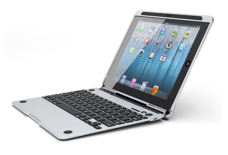 PNG File Name: Laptop PlusPng