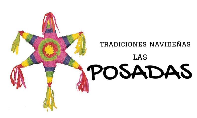 Tradiciones Navideñas: Las Posadas - Tierra Fértil ® Multimedia Editorial - Las Posadas PNG