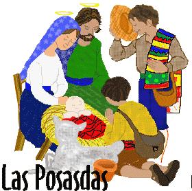 Tuesday, Dec 15 to Wednesday, Dec 23 Come sing carols and celebrate  Christmas - Since 1982, Las Posadas, Mary and Josephu0027s Journey to  Bethlehem, PlusPng.com  - Las Posadas PNG