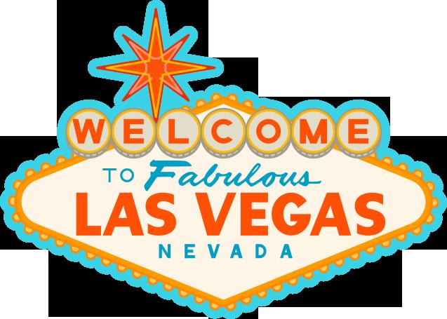 Las Vegas PNG - 12101