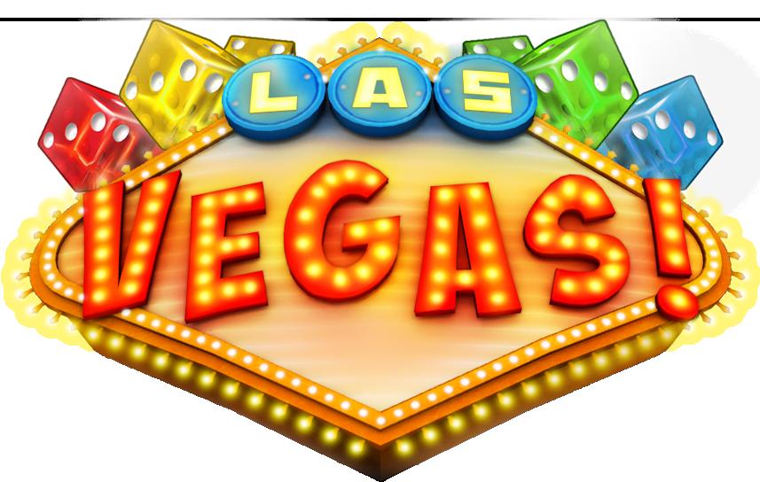 Las Vegas PNG - 12099